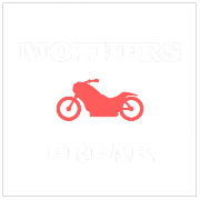 MOTHERSFREAK